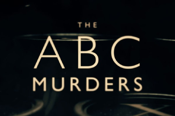 Casting announced for The ABC Murders television adaptation