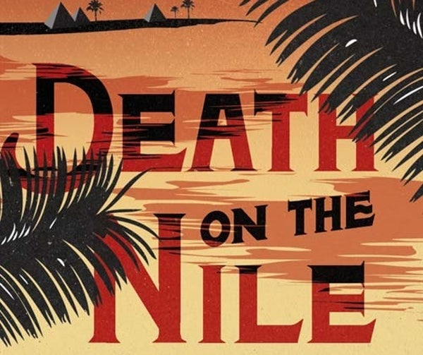 Death on the Nile confirmed as Orient Express sequel