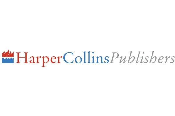 ACL renews partnership with HarperCollins