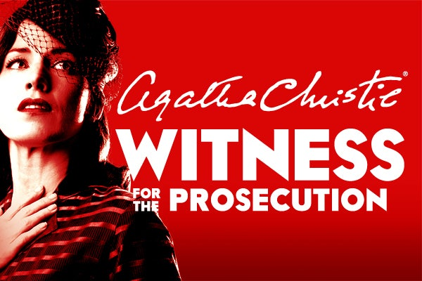 Witness for the Prosecution extends run for another year