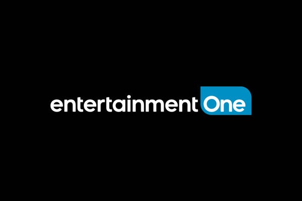 Entertainment One acquires rights to They Came to Baghdad